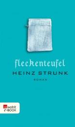 Fleckenteufel - Cover