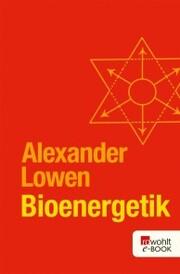 Bioenergetik