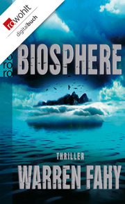 Biosphere - Cover