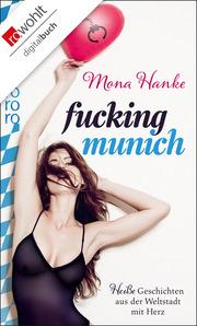 Fucking Munich