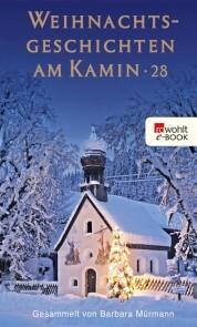 Weihnachtsgeschichten am Kamin 28
