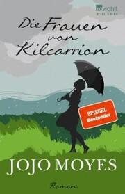 Die Frauen von Kilcarrion