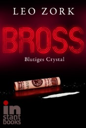 Bross, Band 1