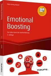 Emotional Boosting