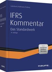 IFRS-Kommentar