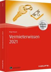 Vermieterwissen 2021