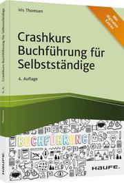 Crashkurs Buchführung für Selbstständige