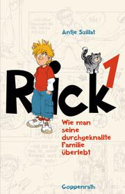 Rick 1