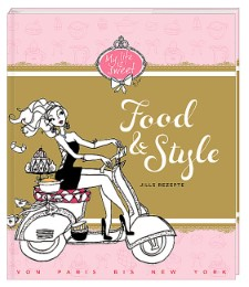 Food & Style