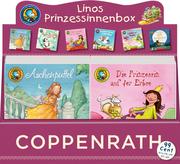 Linos Prinzessinnen-Box, Nr. 68