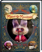 Memento Monstrum
