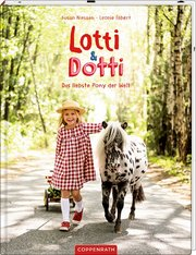 Lotti & Dotti 2