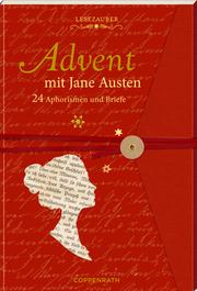 Advent mit Jane Austen