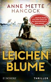 Leichenblume - Cover