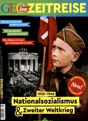 Nationalsozialismus & Zweiter Weltkrieg