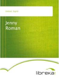 Jenny Roman