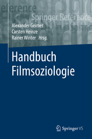 Handbuch Filmsoziologie