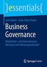 Business Governance