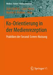 Ko-Orientierung in der Medienrezeption