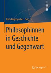 Philosophinnen in Geschichte und Gegenwart