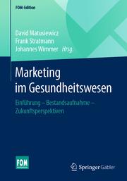 Marketing im Gesundheitswesen