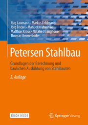 Petersen Stahlbau