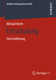 Entschulung