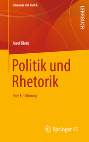 Politik und Rhetorik