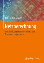 Netzberechnung