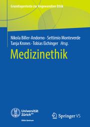 Medizinethik