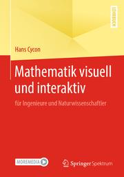 Mathematik visuell und interaktiv