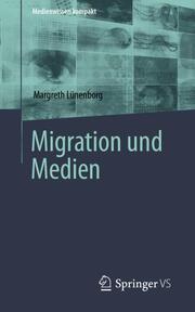 Migration und Medien