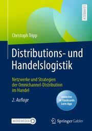 Distributions- und Handelslogistik