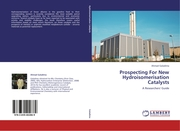 Prospecting For New Hydroisomerisation Catalysts