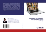 Issues and Strategies of Managing E-learning Services