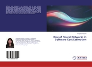 Role of Neural Networks in Software Cost Estimation