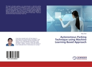 Autonomous Parking Technique using Machine Learning Based Approach