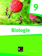 Biologie - Bayern