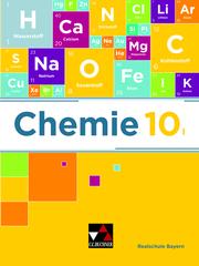 Chemie - Realschule Bayern