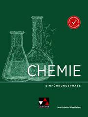 Chemie Nordrhein-Westfalen - Sek II