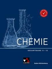Chemie Baden-Württemberg - Sek II