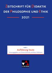 ZDPE Ausgabe 01/2021