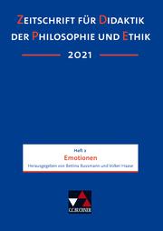 ZDPE Ausgabe 02/2021
