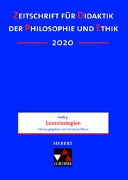 ZDPE Ausgabe 03/2020