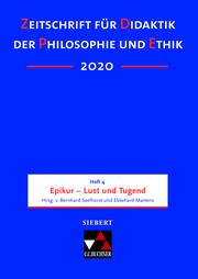 ZDPE Ausgabe 04/2020