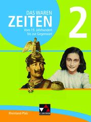 Das waren Zeiten - Rheinland-Pfalz