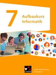 Informatik - Gymnasium Baden-Württemberg