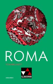 ROMA B