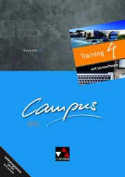 Campus B - neu