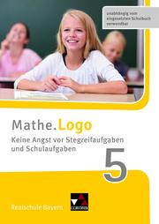 Mathe.Logo - Bayern - neu